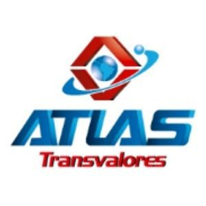 Atlas Valores